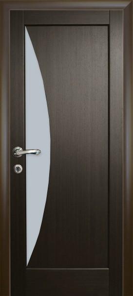 Межкомнатные двери спб фото